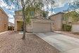 Photo of 23451 W Cocopah Street, Buckeye, AZ 85326 (MLS # 5728599)