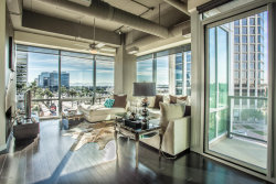 Photo of 1 E Lexington Avenue, Unit 410, Phoenix, AZ 85012 (MLS # 5728795)