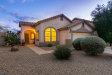 Photo of 9065 E Hillview Circle, Mesa, AZ 85207 (MLS # 5728799)