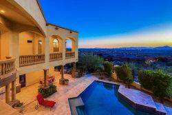 Photo of 13137 N 117th Street, Scottsdale, AZ 85259 (MLS # 5728814)