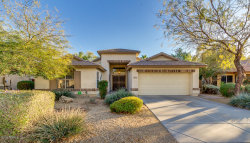 Photo of 19506 N 66th Lane, Glendale, AZ 85308 (MLS # 5728850)
