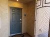 Photo of 9820 N Central Avenue, Unit 135, Phoenix, AZ 85020 (MLS # 5728942)