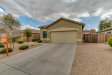 Photo of 18209 W Vogel Avenue, Waddell, AZ 85355 (MLS # 5728977)