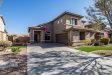Photo of 13652 W Rovey Avenue, Litchfield Park, AZ 85340 (MLS # 5728997)