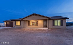 Photo of 13306 N 209th Lane, Buckeye, AZ 85326 (MLS # 5729042)