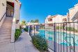 Photo of 2959 N 68th Place, Unit 208, Scottsdale, AZ 85251 (MLS # 5729068)