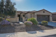 Photo of 27789 N 129th Lane, Peoria, AZ 85383 (MLS # 5729198)