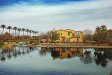 Photo of 4777 S Fulton Ranch Boulevard, Unit 2129, Chandler, AZ 85248 (MLS # 5729248)