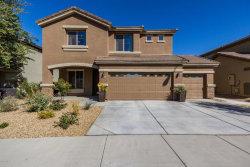 Photo of 10434 W Louise Drive, Peoria, AZ 85383 (MLS # 5729376)
