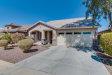 Photo of 9926 W Gross Avenue, Tolleson, AZ 85353 (MLS # 5729400)