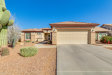 Photo of 3574 E County Down Drive, Chandler, AZ 85249 (MLS # 5729406)