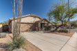 Photo of 14839 N 103rd Street, Scottsdale, AZ 85255 (MLS # 5729439)