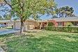 Photo of 14025 N Tumblebrook Way, Sun City, AZ 85351 (MLS # 5729460)