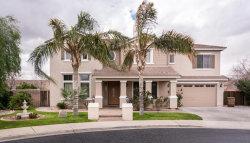 Photo of 19602 S 190th Street, Queen Creek, AZ 85142 (MLS # 5729536)