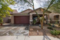 Photo of 10029 W Gross Avenue, Tolleson, AZ 85353 (MLS # 5729552)