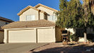 Photo of 3106 N 114th Drive, Avondale, AZ 85392 (MLS # 5729581)