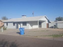 Photo of 3702 W Sunland Avenue, Phoenix, AZ 85041 (MLS # 5729716)