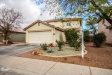 Photo of 11946 W Corrine Drive, El Mirage, AZ 85335 (MLS # 5729734)