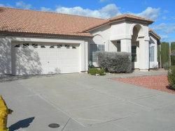 Photo of 3846 W Calle Lejos Avenue, Glendale, AZ 85310 (MLS # 5729846)