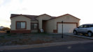 Photo of 14653 S Capistrano Road, Arizona City, AZ 85123 (MLS # 5729888)