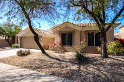Photo of 16818 S 14th Drive, Phoenix, AZ 85045 (MLS # 5729965)