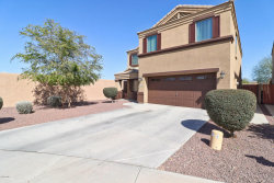 Photo of 12491 N 75th Drive, Peoria, AZ 85381 (MLS # 5729974)