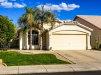 Photo of 999 N Joshua Tree Lane, Gilbert, AZ 85234 (MLS # 5729990)