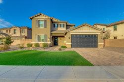 Photo of 392 E Bellerive Place, Chandler, AZ 85249 (MLS # 5730031)