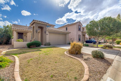Photo of 45031 W Woody Road, Maricopa, AZ 85139 (MLS # 5730080)
