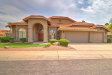 Photo of 4825 E Aire Libre Avenue, Scottsdale, AZ 85254 (MLS # 5730194)