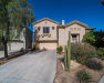 Photo of 29858 N 42nd Street, Cave Creek, AZ 85331 (MLS # 5730341)