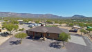 Photo of 45605 N 6th Street, New River, AZ 85087 (MLS # 5730404)