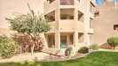 Photo of 4850 E Desert Cove Avenue, Unit 127, Scottsdale, AZ 85254 (MLS # 5730411)