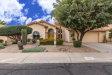 Photo of 12630 N 92nd Place, Scottsdale, AZ 85260 (MLS # 5730420)