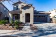 Photo of 3259 E Tyson Street, Gilbert, AZ 85295 (MLS # 5730426)