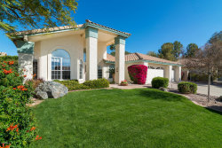 Photo of 1830 E Muirwood Drive, Phoenix, AZ 85048 (MLS # 5730435)