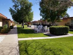 Photo of 13079 N 100th Drive, Sun City, AZ 85351 (MLS # 5730437)