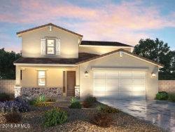 Photo of 40102 W Brandt Drive, Maricopa, AZ 85138 (MLS # 5730451)