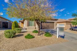 Photo of 17964 W Sunnyslope Lane, Waddell, AZ 85355 (MLS # 5730455)