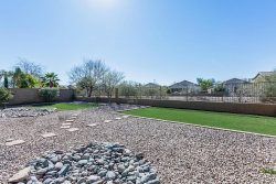 Photo of 165 W Dexter Way, San Tan Valley, AZ 85143 (MLS # 5730664)
