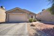Photo of 14405 N 125th Drive, El Mirage, AZ 85335 (MLS # 5730705)