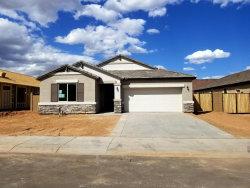 Photo of 13610 W Briles Road, Peoria, AZ 85383 (MLS # 5730716)