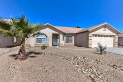 Photo of 3514 E Murrieta Road, Gilbert, AZ 85297 (MLS # 5730756)