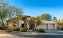 Photo of 4603 E Montgomery Road, Cave Creek, AZ 85331 (MLS # 5730804)