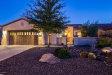 Photo of 27613 N 129th Lane, Peoria, AZ 85383 (MLS # 5730820)