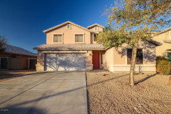 Photo of 12642 W Merrell Street, Avondale, AZ 85392 (MLS # 5730831)