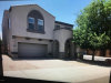 Photo of 2725 E Saint John Road, Phoenix, AZ 85032 (MLS # 5730893)
