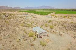 Photo of 13101 N Cattle Drive, Maricopa, AZ 85139 (MLS # 5730930)