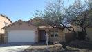 Photo of 15265 W Monroe Street, Goodyear, AZ 85338 (MLS # 5731049)