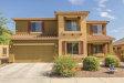 Photo of 17782 W Columbine Drive, Surprise, AZ 85388 (MLS # 5731050)
